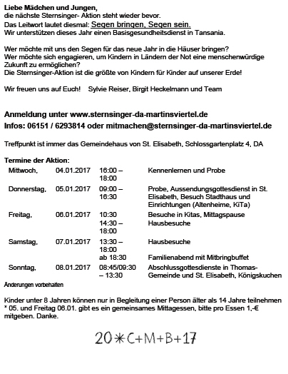 Darmstadt single frauen